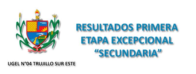 RESULTADOS-DE-POSTULANTES-EN-LA-PRIMERA-ETAPA-EXCEPCIONAL-SECUNDARIA