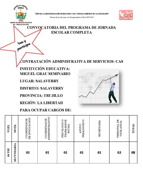 CONVOCATORIA DEL PROGRAMA_Página_1