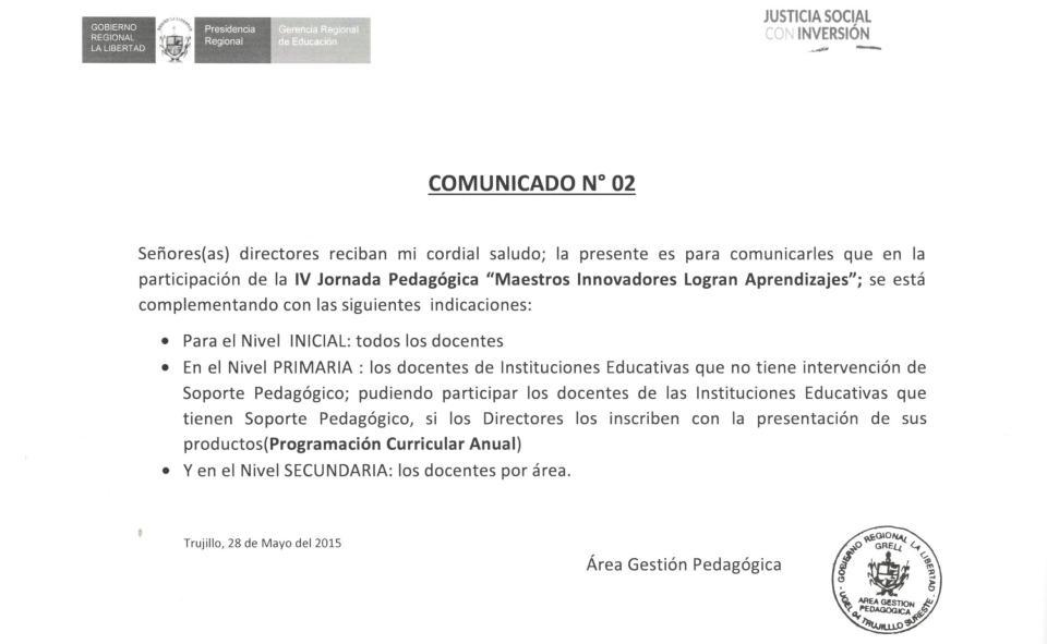 COMUNICADO2