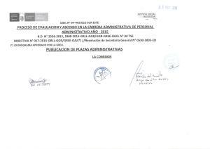 Relacion de plazas_Página_2