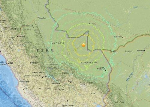 terremoto-en-madre-de-dios-est-jpg_654x469