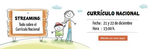 streaming_curriculo_nacional