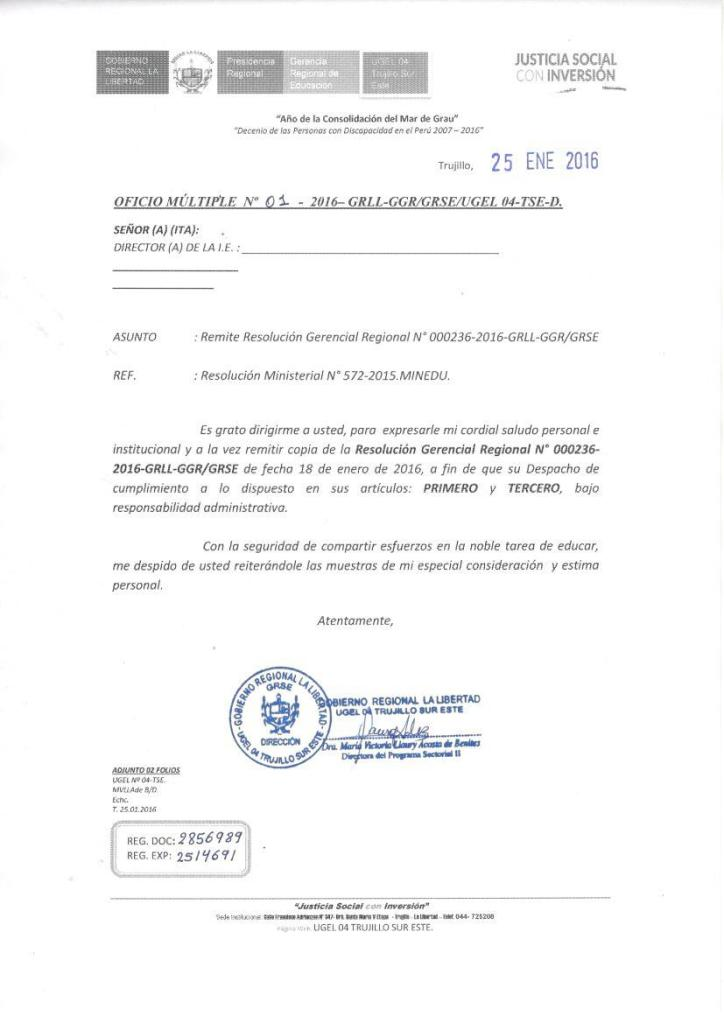 INSTITUCIONES_Página_1